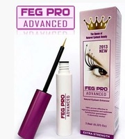 FEG Pro Advanced