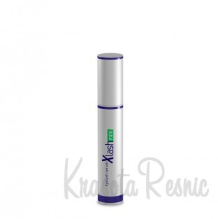 Xlash mini